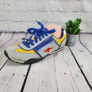 KangaROOS Sneakers With Pocket Size 9